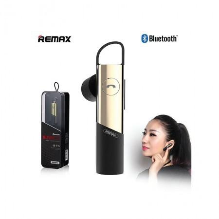 🌺🌺 XẢ HÀNG 🌺🌺 - TAI NGHE REMAX RB-T15 - 🌺🌺