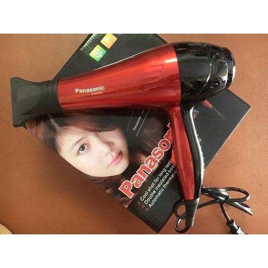 Máy sấy tóc Pana 2400w
