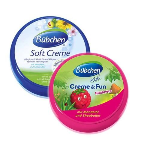 Kem dưỡng nẻ dưỡng ẩm Bubchen 20ml dành cho mẹ và bé - 3524870 , 808689054 , 322_808689054 , 99000 , Kem-duong-ne-duong-am-Bubchen-20ml-danh-cho-me-va-be-322_808689054 , shopee.vn , Kem dưỡng nẻ dưỡng ẩm Bubchen 20ml dành cho mẹ và bé