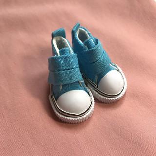 Giày converse 15cm/20cm