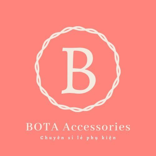 Bota Accessories Store , Cửa hàng trực tuyến | SaleOff247