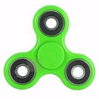 sỉ đồ chơi con quay 3 cánh fidget spinner