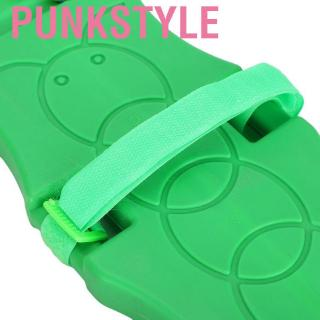 Punkstyle Children Synchronous Shoes Educational Toy Board Group for Cultivating Interest