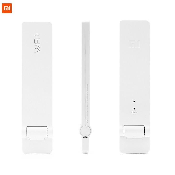 Thiết bị kích sóng Wifi Xiaomi Repeater chính hãng - 2759753 , 119848204 , 322_119848204 , 140000 , Thiet-bi-kich-song-Wifi-Xiaomi-Repeater-chinh-hang-322_119848204 , shopee.vn , Thiết bị kích sóng Wifi Xiaomi Repeater chính hãng