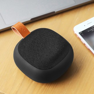 Loa Bluetooth mini Hoco BS31 Bright sound Wireless V4.2WT - Hàng chính hãng