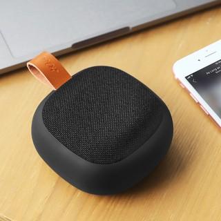 Loa Bluetooth mini Hoco BS31 Bright sound Wireless V4.2WT - Hàng chính hãng