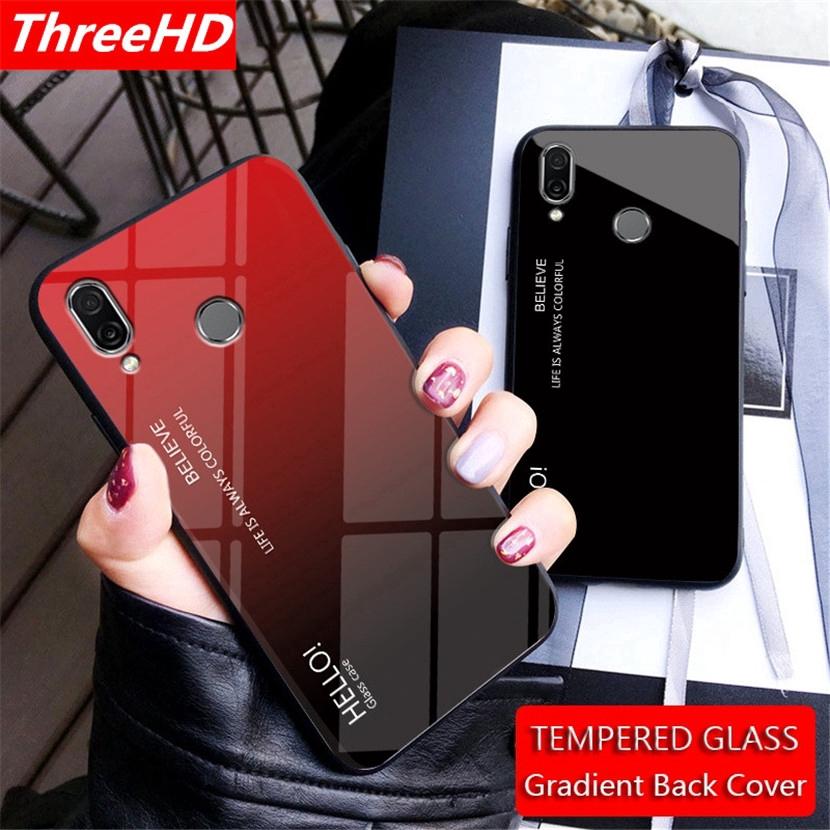 Ốp điện thoại mặt cường lực màu loang sang trọng dành cho dòng máy Huawei Honor Note 10 - 13732104 , 1980689103 , 322_1980689103 , 71250 , Op-dien-thoai-mat-cuong-luc-mau-loang-sang-trong-danh-cho-dong-may-Huawei-Honor-Note-10-322_1980689103 , shopee.vn , Ốp điện thoại mặt cường lực màu loang sang trọng dành cho dòng máy Huawei Honor Note