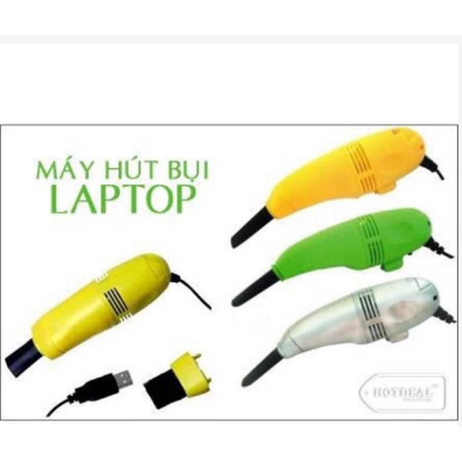 Máy hút bụi mini siêu tốc cho bàn phím máy tính - 3289564 , 706736949 , 322_706736949 , 99000 , May-hut-bui-mini-sieu-toc-cho-ban-phim-may-tinh-322_706736949 , shopee.vn , Máy hút bụi mini siêu tốc cho bàn phím máy tính