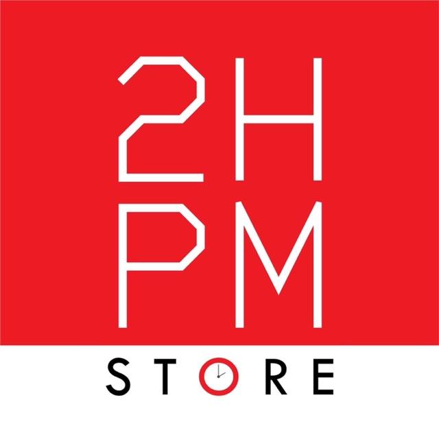 2hpm_store