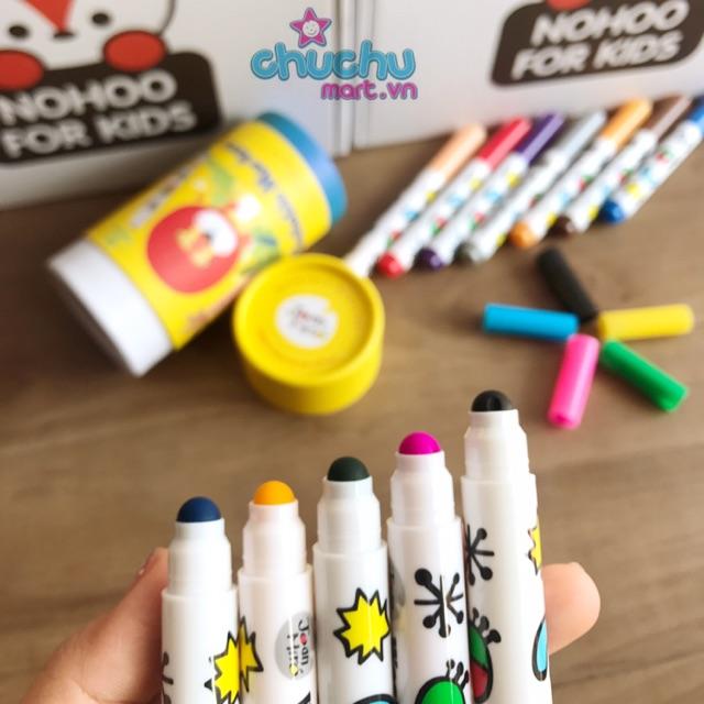 Bút lông Joan Miro