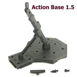 Giá chân đế đỡ mô hình MG 1/100 ACTION BASE