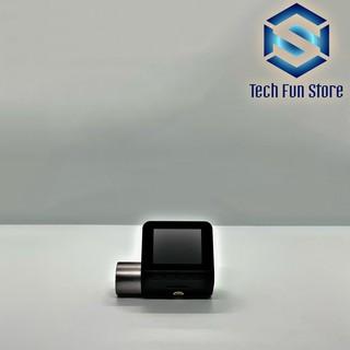 Camera hành trình Xiaomi 70mai A500, 1944P gấp 2.5 lần Full HD, hình ảnh chất lượng, rõ nét thumbnail