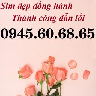 SIM NĂM SINH VINAPHONE SIM SỐ ĐẸP PHONG THỦY