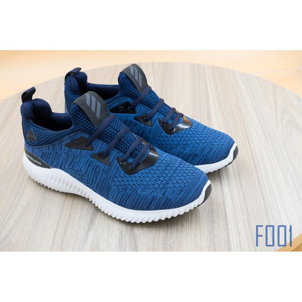 Giày Thể thao nam giày Adidas Nam CAO CẤP 3 màu siêu hót số lượng có hạn - 3384022 , 1272723625 , 322_1272723625 , 550000 , Giay-The-thao-nam-giay-Adidas-Nam-CAO-CAP-3-mau-sieu-hot-so-luong-co-han-322_1272723625 , shopee.vn , Giày Thể thao nam giày Adidas Nam CAO CẤP 3 màu siêu hót số lượng có hạn