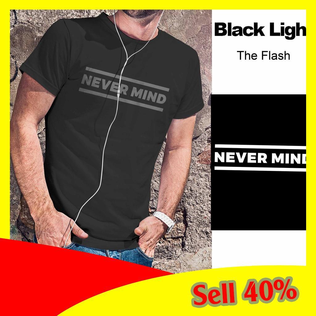 [Khuyến Mãi Sốc 40%] Áo Thun Black Light - Áo Thun Phản Quang - Có BigSize - 15453266 , 2351600790 , 322_2351600790 , 249000 , Khuyen-Mai-Soc-40Phan-Tram-Ao-Thun-Black-Light-Ao-Thun-Phan-Quang-Co-BigSize-322_2351600790 , shopee.vn , [Khuyến Mãi Sốc 40%] Áo Thun Black Light - Áo Thun Phản Quang - Có BigSize