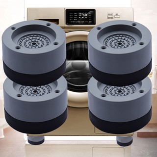 sỉ.. combo 5 bộ Chân máy giặt 4 miếng cao cao su cao cấp chống ồn chống rung (LOẠI 1) …
