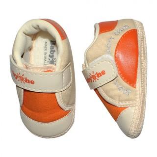 Giày tập đi bé trai BabyOne SS0817 HELLO B&B - HELLO BB