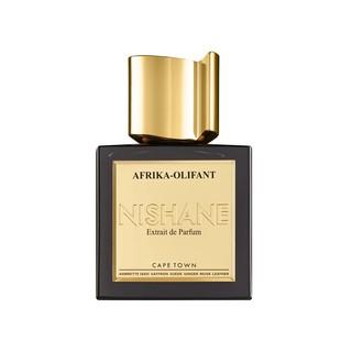 Nước hoa dùng thử Nishane Afrika Olifant