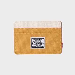 Ví CAMELIA BRAND® Nano Wallet (6 colors)