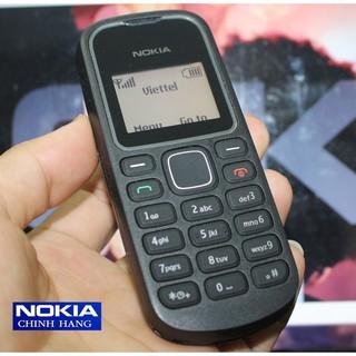 Điện thoại 𝐍𝐎𝐊𝐈𝐀 𝟏𝟐𝟖𝟎 chuẩn mã IMEI hãng