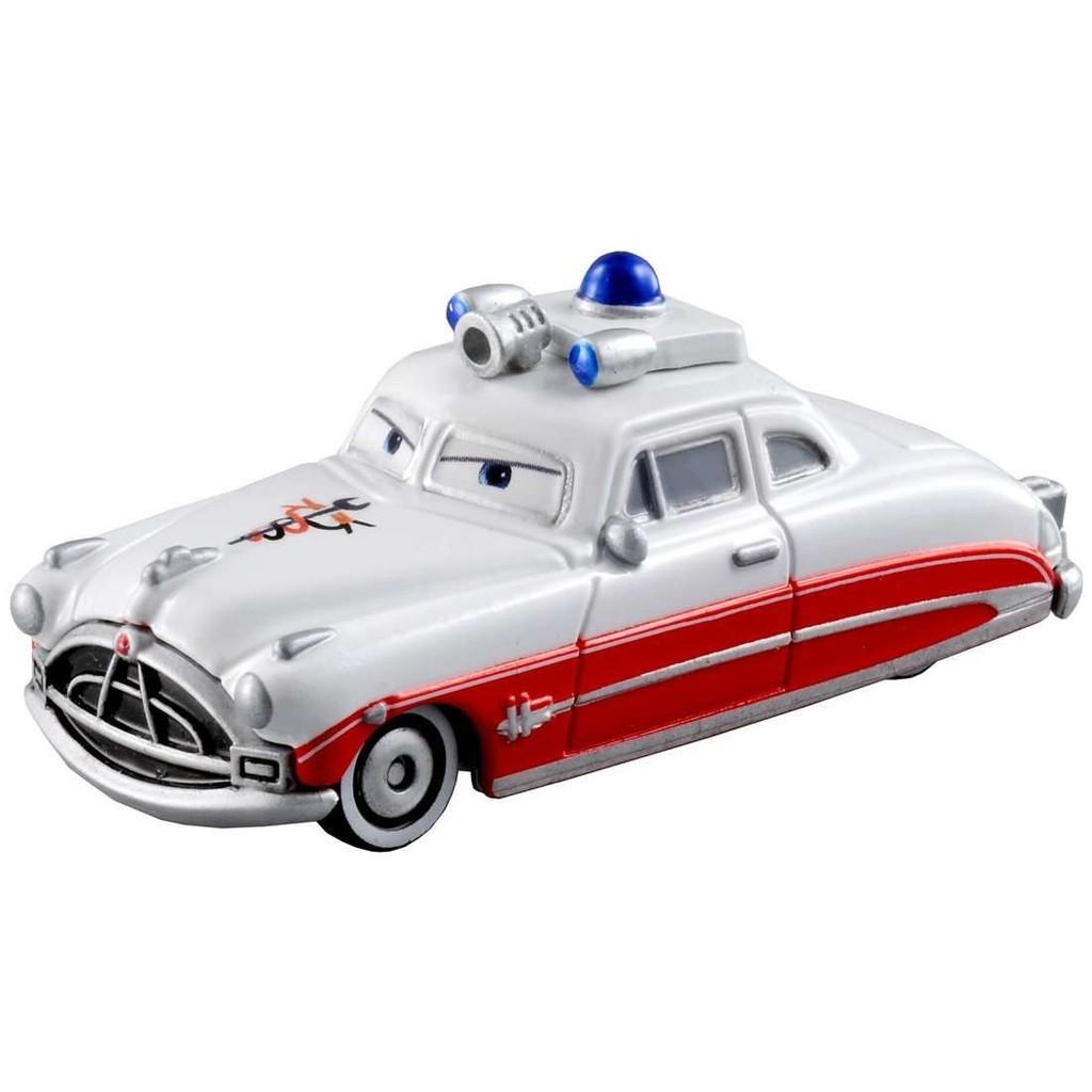 Xe ô tô mô hình đồ chơi Tomica Disney Cars-Doc Hudson Hornet - 2451260 , 27151847 , 322_27151847 , 75000 , Xe-o-to-mo-hinh-do-choi-Tomica-Disney-Cars-Doc-Hudson-Hornet-322_27151847 , shopee.vn , Xe ô tô mô hình đồ chơi Tomica Disney Cars-Doc Hudson Hornet