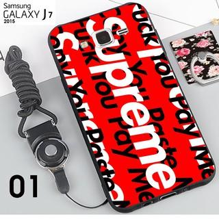 Ốp điện thoại SAMSUNG GALAXY J7 2015