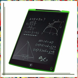 Giảm giá 24%_ Bảng vẽ, bảng viết tự xóa thông minh bảng viết chữ thông minh