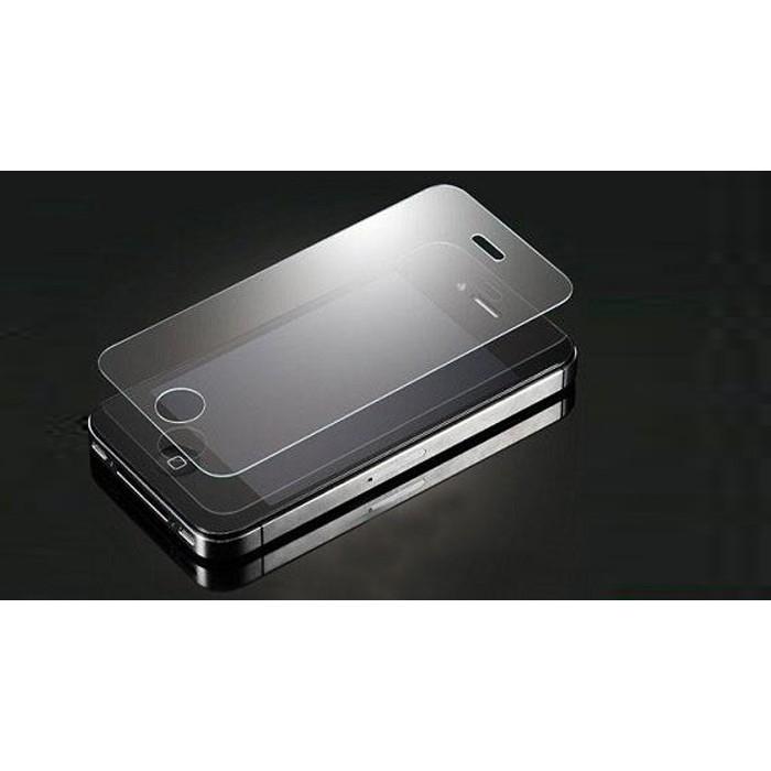 Miếng dán cường lực iphone 4 4s
