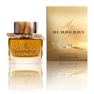 Nước Hoa Nữ My Burberry Limited Edition EDP - Scent of Perfumes thumbnail