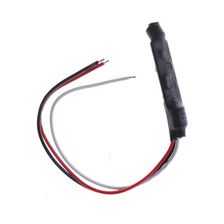 FA-MT01 6-12V DC Microphone Pickup Aerial Audio Signal Collection For Camera FPV
