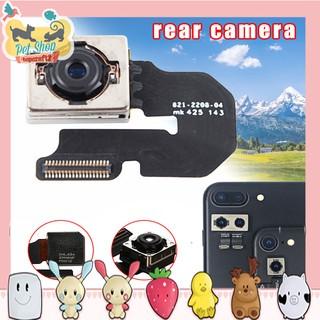 Mạch Camera Sau Cho Iphone 6 Plus 5.5 Inch