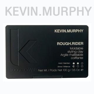 keo vuốt tóc, keo vuốt tóc nam KEVIN MURPHY ROUGH RIDER 110g thumbnail