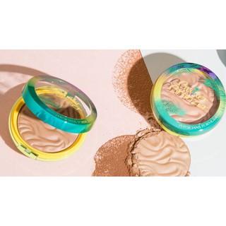 Tạo khối cây dừa Butter Bronzer - phấn tạo khối mềm mịn giúp khuôn mặt thon gọn sắc nét thumbnail