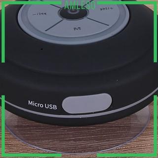 Loa Bluetooth Không Dây Cầm Tay Q9