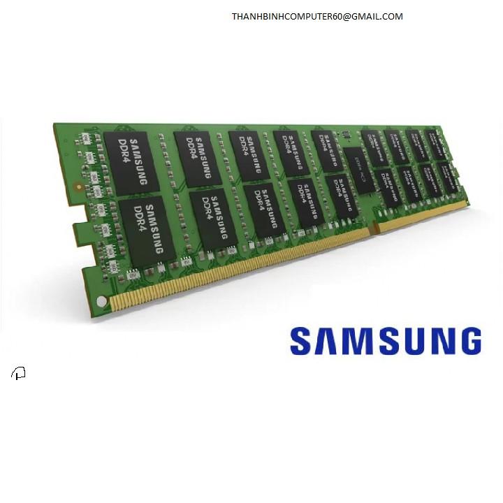 Ram Laptop Samsung DDR4 32GB Bus 2666MHz- HÀNG NHẬP KHẨU [ SALE]