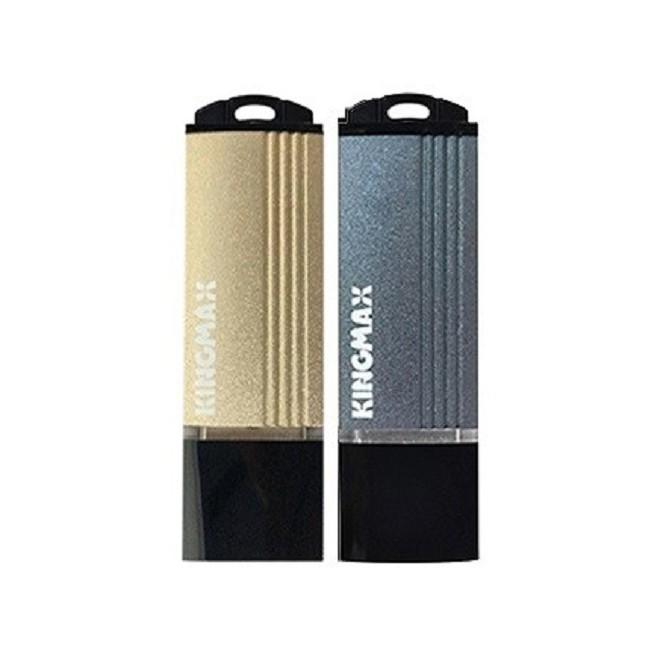USB 2.0 Kingmax MA06 32GB