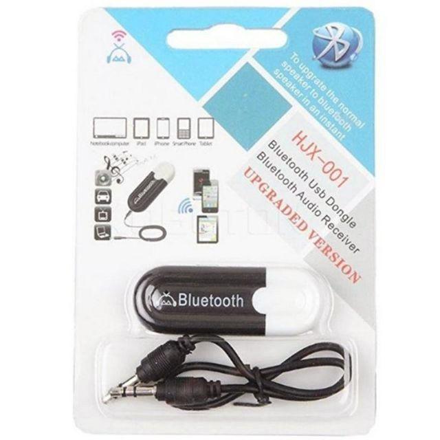 Usb Bluetooth Dongle HJX-001 Tạo Bluetooth Cho Loa & Amply - BH 3 Tháng | Usb Phát Bluetooth Cho Loa_ on