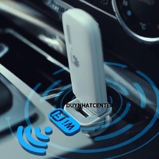 [SIÊU GIẢM GIÁ] BỘ USB Phát Wifi Từ Sim 3G 4G HSPA +Ưu Đãi Tặng Siêu sim Khủng thumbnail