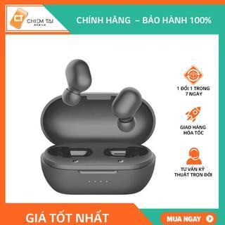 Tai nghe Bluetooth True Wireless Haylou GT1 Pro