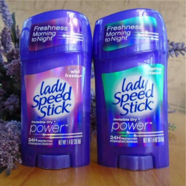 LĂN KHỬ MÙI CHO NỮ LADY SPEED STICK INVISIBLE DRY - 2770835 , 74264597 , 322_74264597 , 50000 , LAN-KHU-MUI-CHO-NU-LADY-SPEED-STICK-INVISIBLE-DRY-322_74264597 , shopee.vn , LĂN KHỬ MÙI CHO NỮ LADY SPEED STICK INVISIBLE DRY