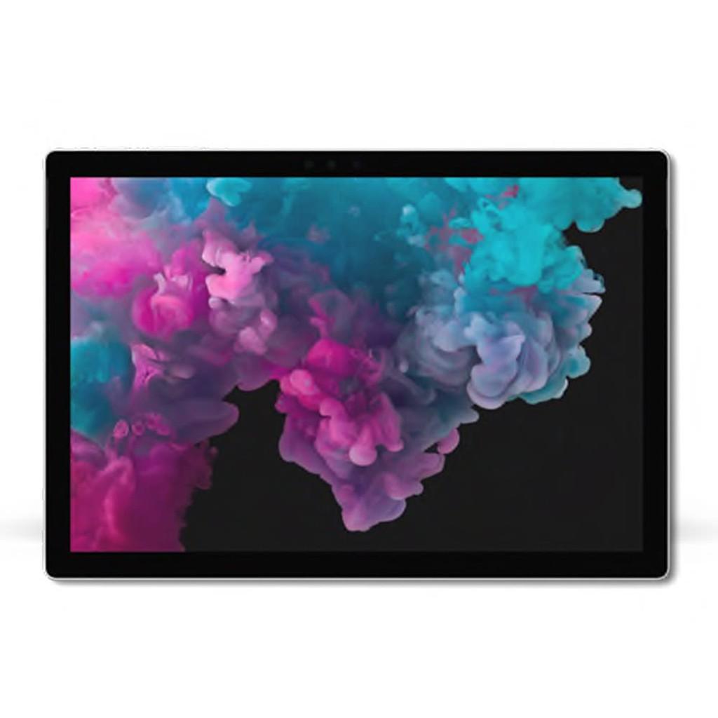 [Mã ELLAPDESK giảm 5% đơn 3TR] Máy tính bảng Microsoft Surface Pro 6 2018 RAM 8GB SSD 128GB Win 10
