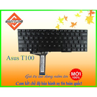 [Mã ELDEC10K giảm 10K đơn 20K] Bàn Phím ASUS T100 T100A T100C T100T T100TA T100TAF T100TAL thumbnail
