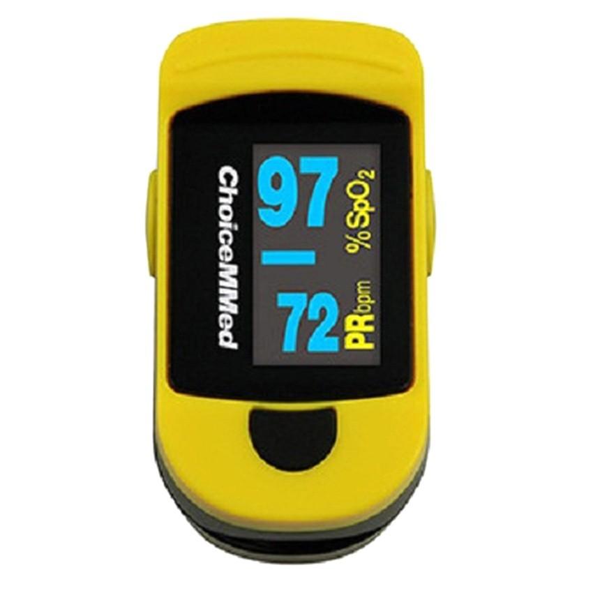 Máy đo nồng độ oxy và nhịp tim SPO2 - 3032501 , 205339999 , 322_205339999 , 1070000 , May-do-nong-do-oxy-va-nhip-tim-SPO2-322_205339999 , shopee.vn , Máy đo nồng độ oxy và nhịp tim SPO2