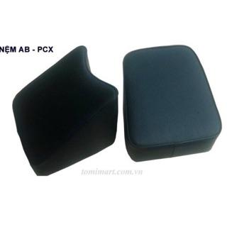Ghế ngồi xe AB, PCX