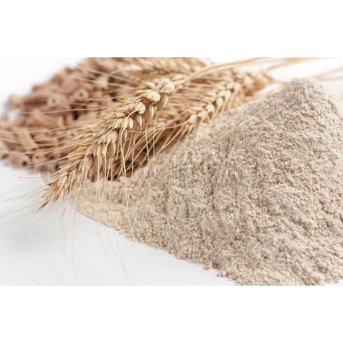bột mì nguyên cám 1kg - 2903198 , 691382438 , 322_691382438 , 98000 , bot-mi-nguyen-cam-1kg-322_691382438 , shopee.vn , bột mì nguyên cám 1kg
