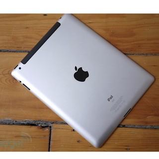 Apple iPad 2 3G+wifi 16/32/64G hàng xách tay Mỹ LL/A chính hãng Apple(cho xem trước khi nhận)