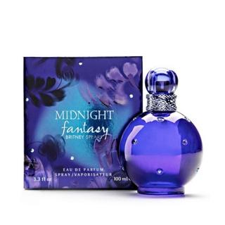 Nước Hoa Nữ Britney Spears Fantasy Midnight EDP - Scent of Perfumes thumbnail