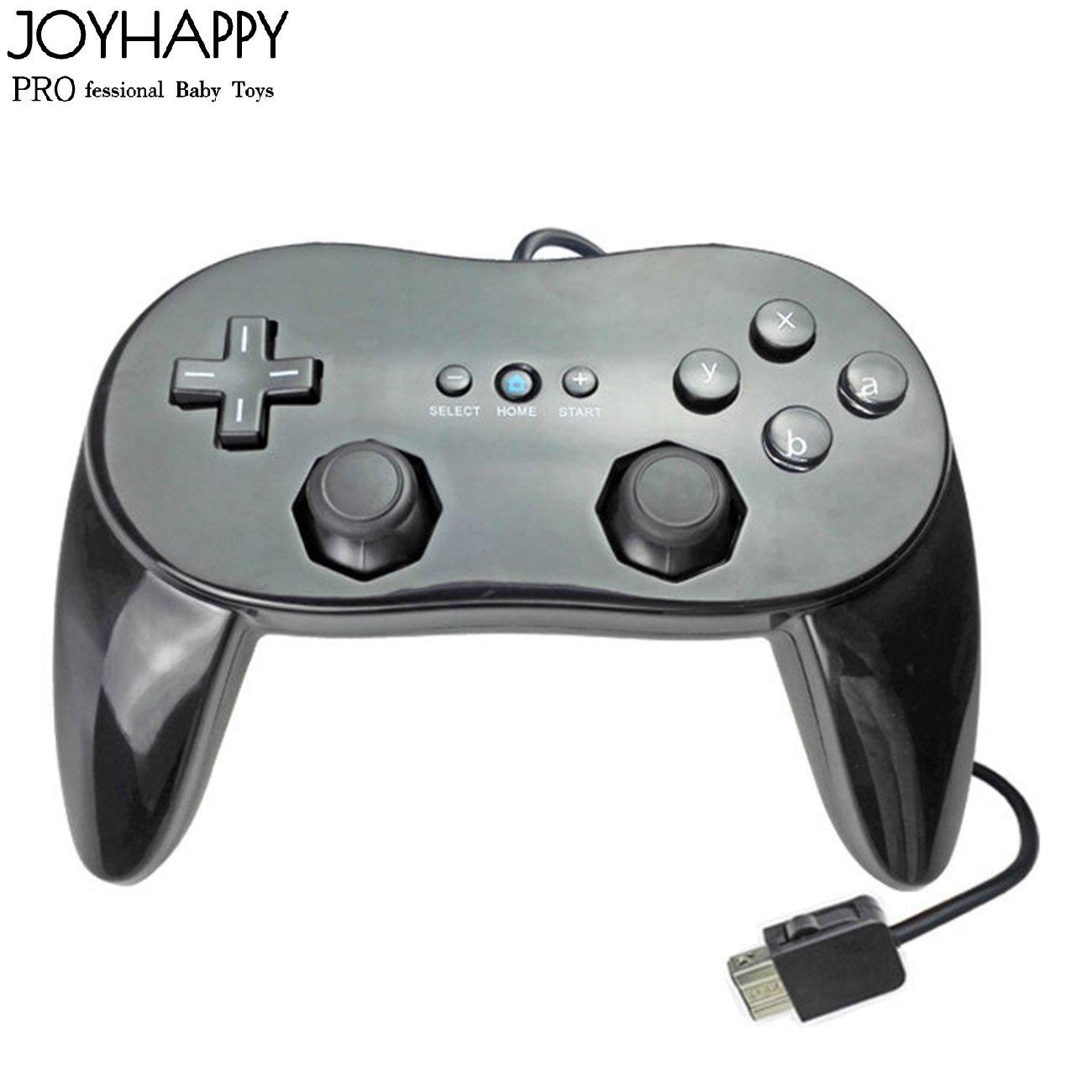 Điều Khiển Từ Xa Cho Máy Chơi Game Nintendo Wii chính hãng