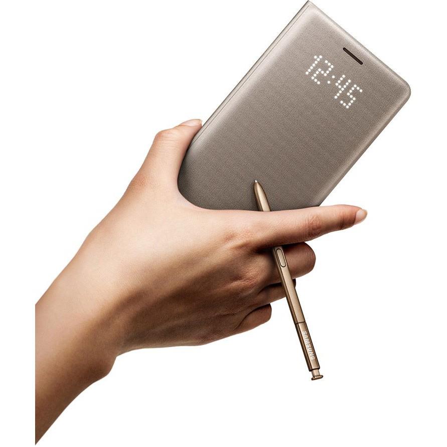 Bao da Samsung