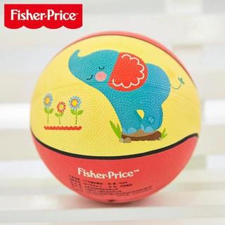 Bóng đá Fisher Price